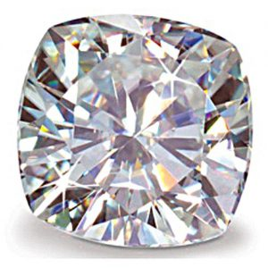 Zircon / American Diamond