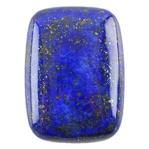 Lapis lazuli (लाजवर्त)