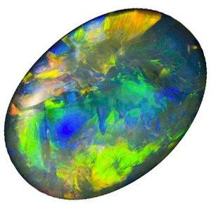 Dark-Opal