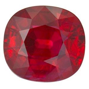 Ruby (माणिक)
