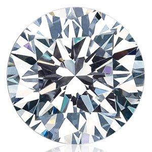Diamond (हीरा)