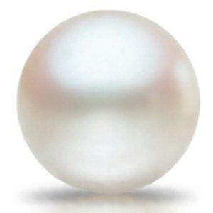 PEARL (मोती)