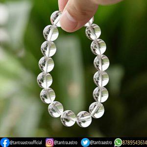 crystal bracelet tantraastro
