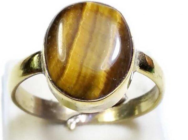 adjustable-tiger-eye-ring